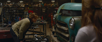 Monster Trucks Movie Image 8 (36)