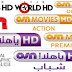 FREE OSN IPTV LINKS 25/02/2017