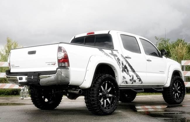 Toyota Tacoma Diesel >> 2018 Toyota Tacoma Diesel Rumors Dodge Ram Price