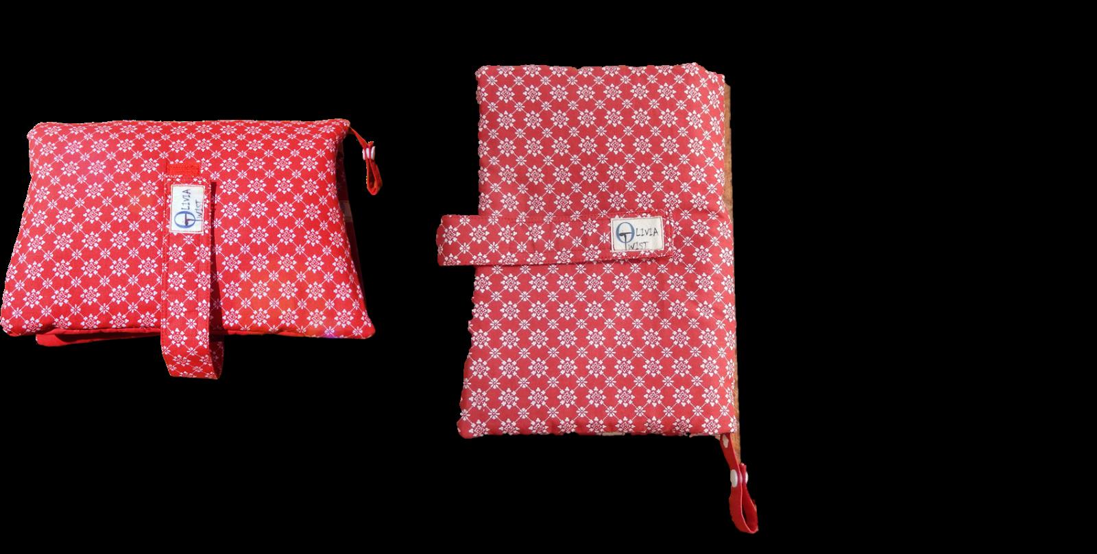 Le creative del monte borsa porta pannolini per bambini - Porta pannolini ...