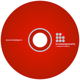 David Portfolio: CD & CD Cover Design