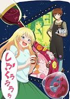 Osake wa Fuufu ni Natte Kara 3  online