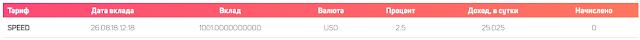 bo-cash.com mmgp