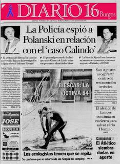 https://issuu.com/sanpedro/docs/diario16burgos2493