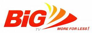 Lowongan Kerja Marketing BIGTV