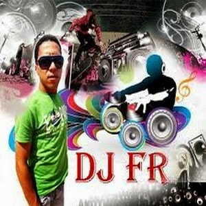 Dj Fr-Rai Top 2015 Vol.4