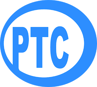 Situs PTC Terpercaya