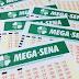 Mega-Sena pode pagar R$ 68 milhões nesta quarta