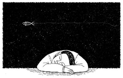 10-tips-to-improve-sleep