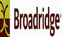 broadridge-walkin-freshers-bangalore
