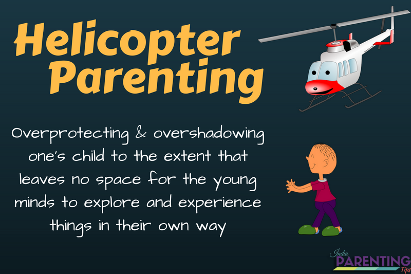 the history of modern day parenting helicopter The phrase helicopter parent first appeared in 1969, and for the past decade, the majority of parenting experts have urged a loving but chill, non-interventionist model a slew of books published in the last few years bear titles that say it all: you are not special  the gift of failure  all joy and no fun  the collapse of parenting.