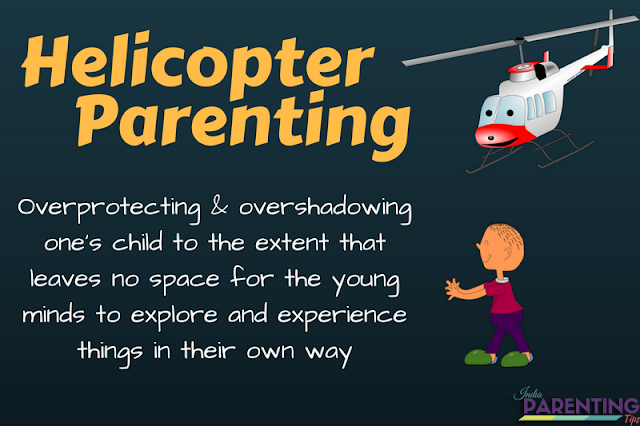 parenting,helicopter parenting,helicopter,helicopter parent,helicopter parents,parenting tips,parenting advice,helicopter mom,parents,helicopter parenting vs free range,mom,helicopter parent explanation,helicopter parent definition,helicopter parent meaning,what is helicopter parent,what is the meaning of helicopter parent,what does helicopter parent stand for