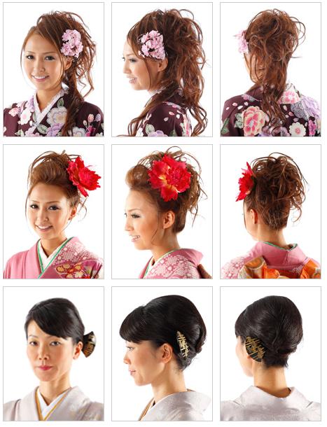 Japan,kyoto,review,เกีนวโต,รีวิว,ทริป,สวีท,ญี่ปุ่น,คันไซ,Kimono,กิโมโน