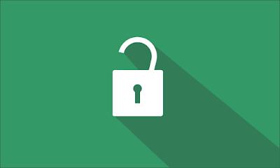 Cara Unlock Bootloader Xiaomi Redmi 4 / 4A / 4X / 4 Prime (Lengkap)