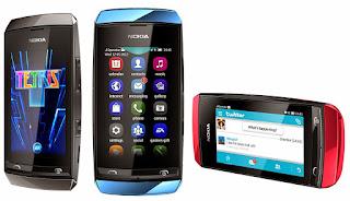 Nokia-Asha-306-Flash-File-RM-767-(MCU PPM CNT)