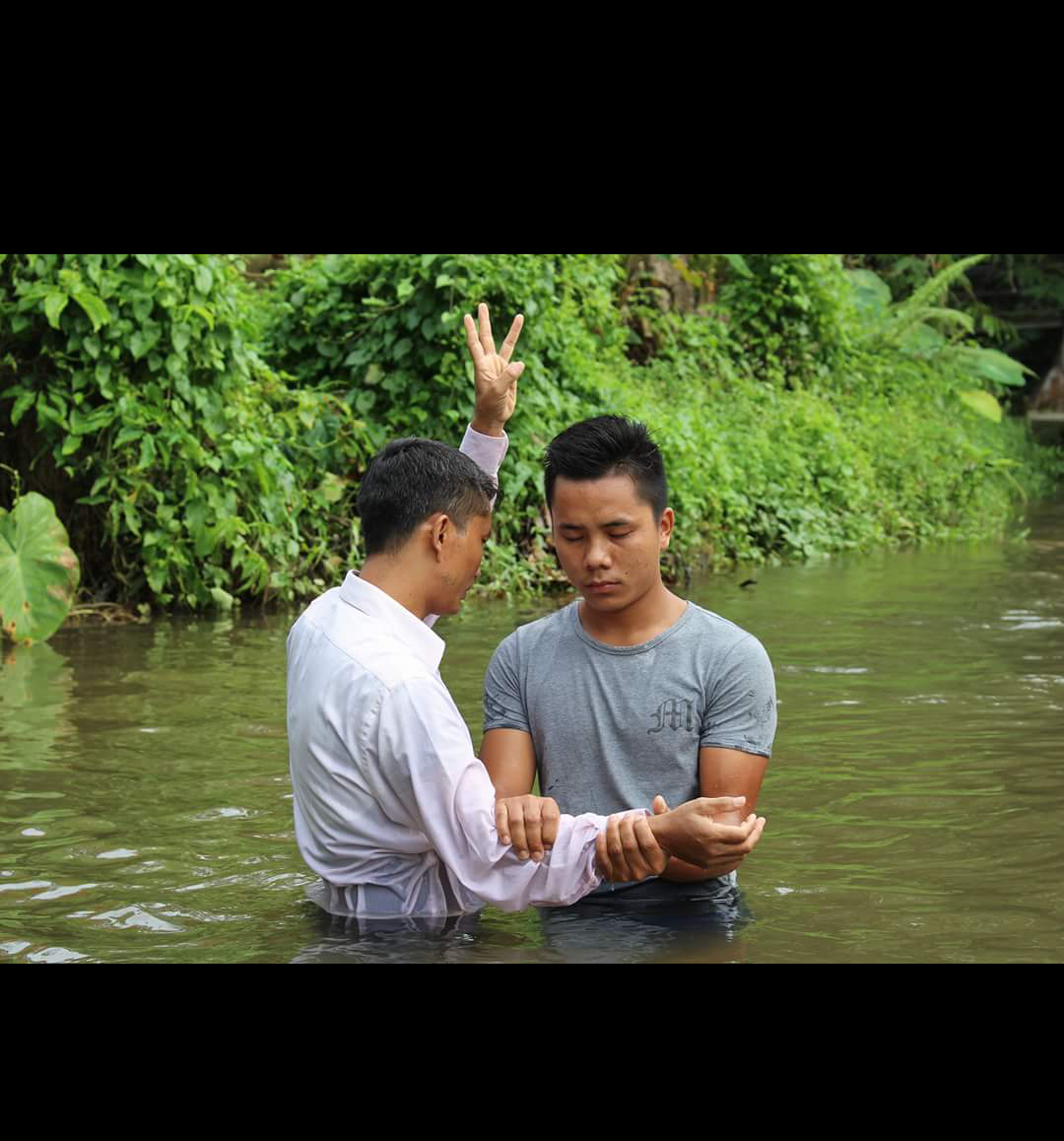 Image result for Bawipa zanriah hmannak