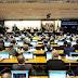 CCJ aprova relatório pela inadmissibilidade de denúncia contra Temer