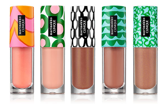 Marimekko-Clinique-Pop-Splash-Lip-Gloss-Hydration