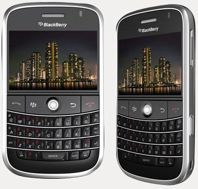 Blackberry 9530 bluetooth driver windows 7.