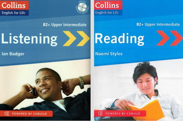 Colllins Reading Listening 2018-10-27_150521.png