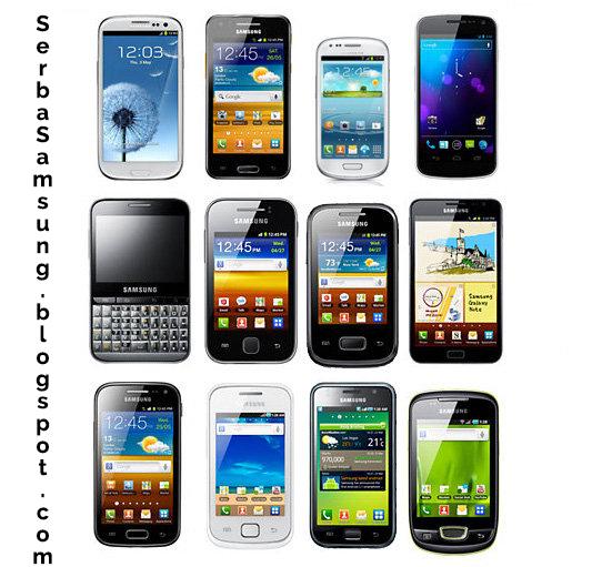 Harga HP, Smartphone Samsung, Harga Samsung Galaxy, Harga HP Samsung, Harga Samsung Galaxy Terbaru, Daftar Harga HP Samsung Terbaru, Daftar Harga Samsung Galaxy Terbaru