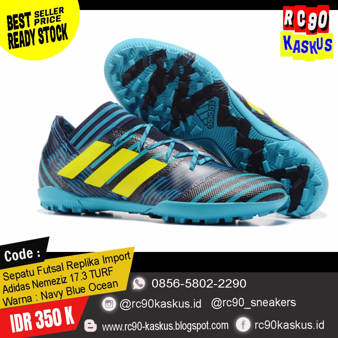 adidas predator futsal kaskus bea0ed5bd1b76