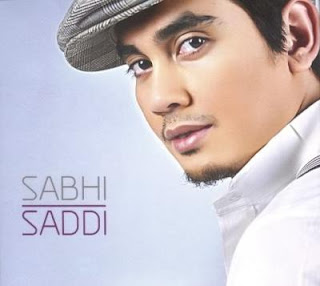 Sabhi Saddi - Percuma MP3