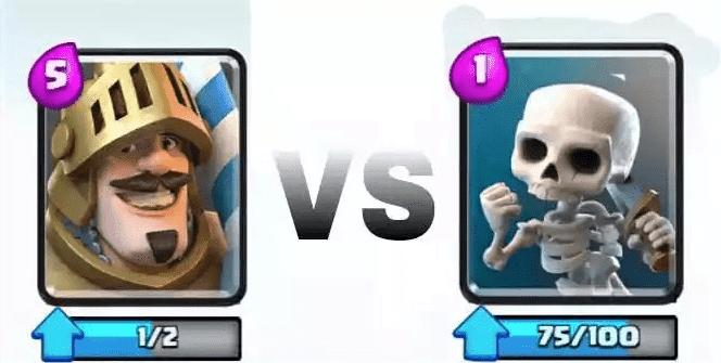 Cara Ampuh Selalu Menang Battle di Game Clash Royale terbaru