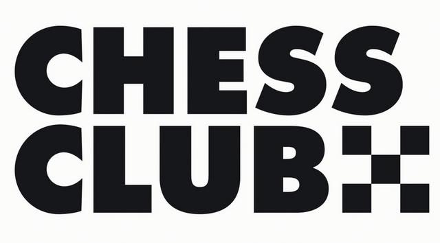64 squares: Oakland Chess Club