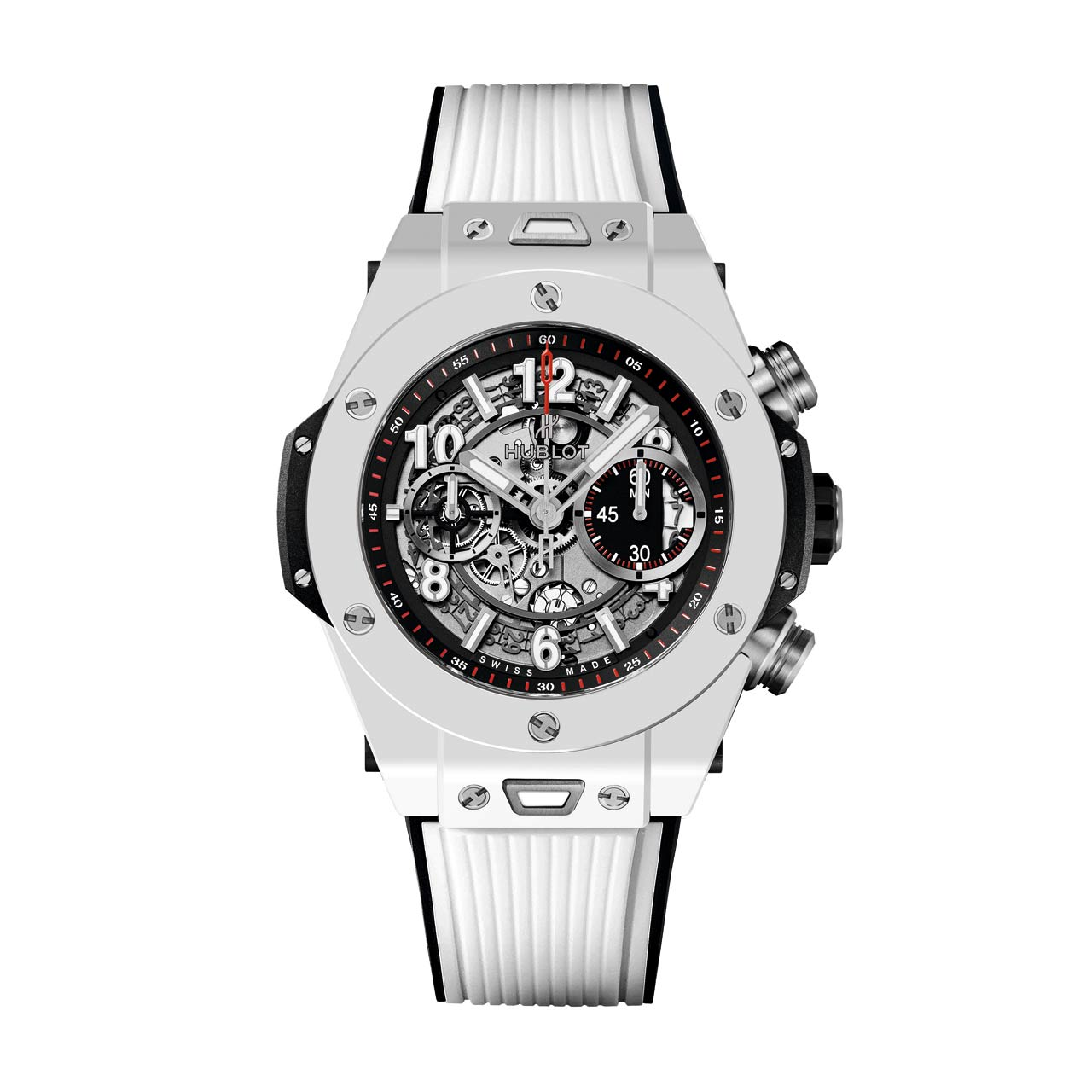 great watches swissmatic under tissot best the dollar patrol for everytime updated gear