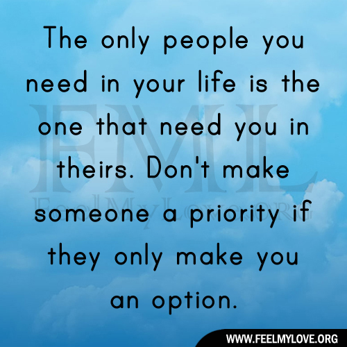 Some People Need To Get A Life Quotes: I Need You In My Life Quotes. QuotesGram