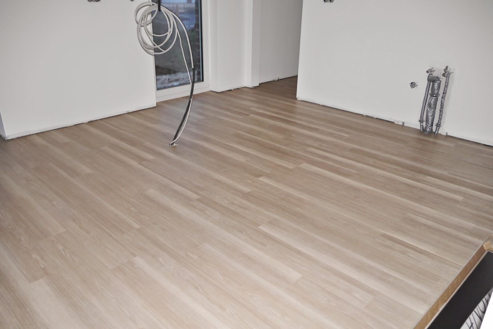 paphko alles fertig fast. Black Bedroom Furniture Sets. Home Design Ideas