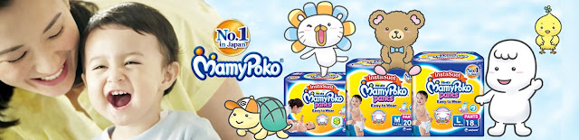 MamyPoko InstaSuot Diaper Product Review: Best Tender Care Diaper for the Buck