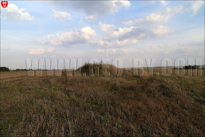 Бункер №7. Закопан