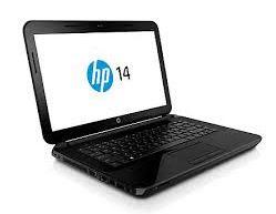 HP 14-D002TX