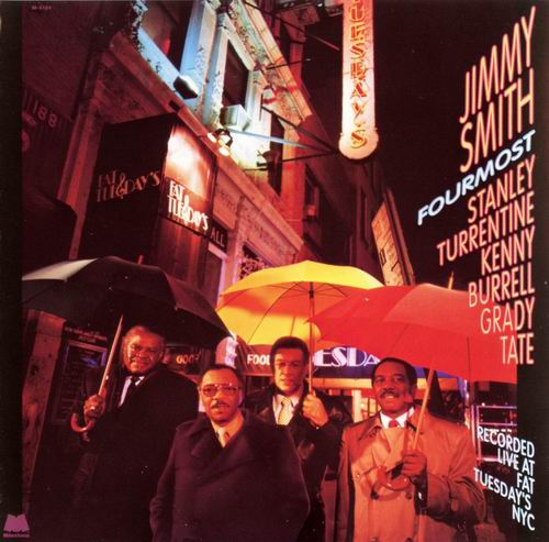jimmy smith midnight special mp3