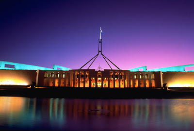 Australia Moves to Challenge the Banking Community with Reforms: A Workable Strategy?