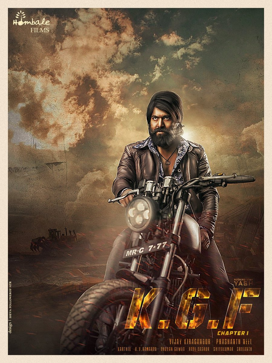 Salman Khan Fanzzz Kgf Full Movie Hd Hindi Download Movie 2018
