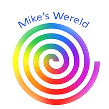 Mike's Wereld
