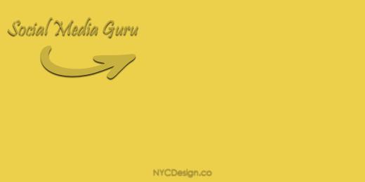 yellow header for twitter - photo #14