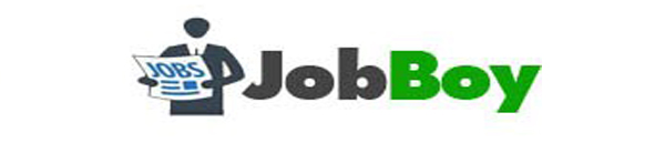 "JobBoy.in : Job Boy, Find Latest Online Form | Result 2019 | ""Tech News ""Loan"" Gadgets Reviews,Jobs"