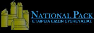 kartnews.gr