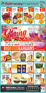 Fairway Flyer valid September 20 - 26, 2019