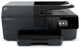 HP OfficeJet Pro 8625 Driver Download