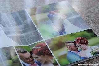 Saal-Digital - Unser Hochzeitsfotobuch - www.annitschkasblog.de
