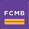 Fcmb bank Nigeria