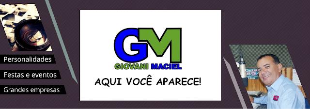 http://www.blogdofelipeandrade.com.br/2016/04/coluna-do-giovani-maciel-cascatinha.html