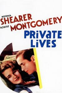 Watch Private Lives Online Free in HD
