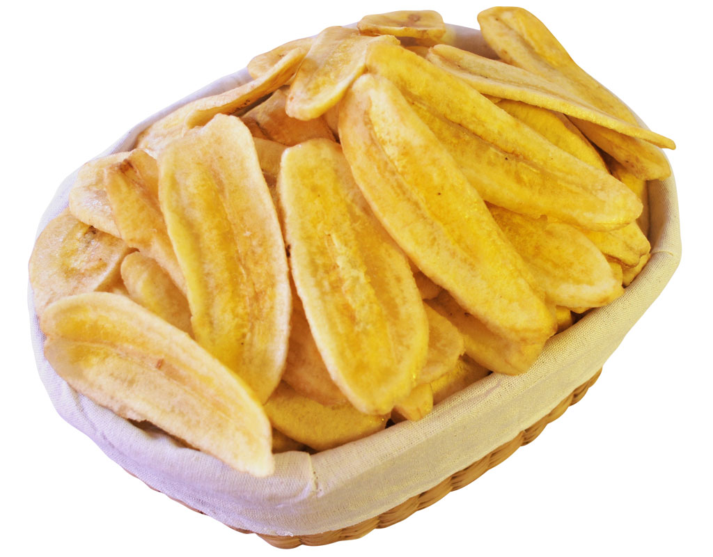Fried Egg Chair Green Korean Movie Banana Chips Long Cut Sweetened And Unsweetened - Proudly Philippine Made