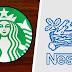 Nestlé paga US$ 7.150 millones por vender café de Starbucks en supermercados